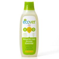 Ecover Nettoyant multi-usages citron