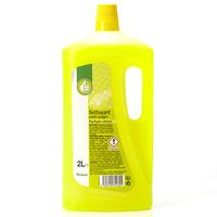 Pouce (Auchan) Nettoyant multi-usages citron