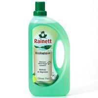 Rainett Nettoyant multi-usages concentré citron vert