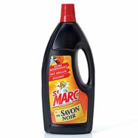 St Marc Multi-usages au savon noir