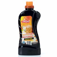 Twido (Aldi) Nettoyant multi-usages savon noir