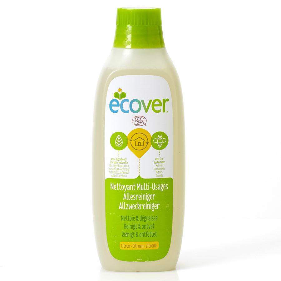 Ecover Nettoyant multi-usages citron -