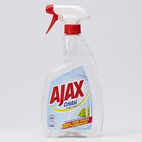 Ajax Cristal
