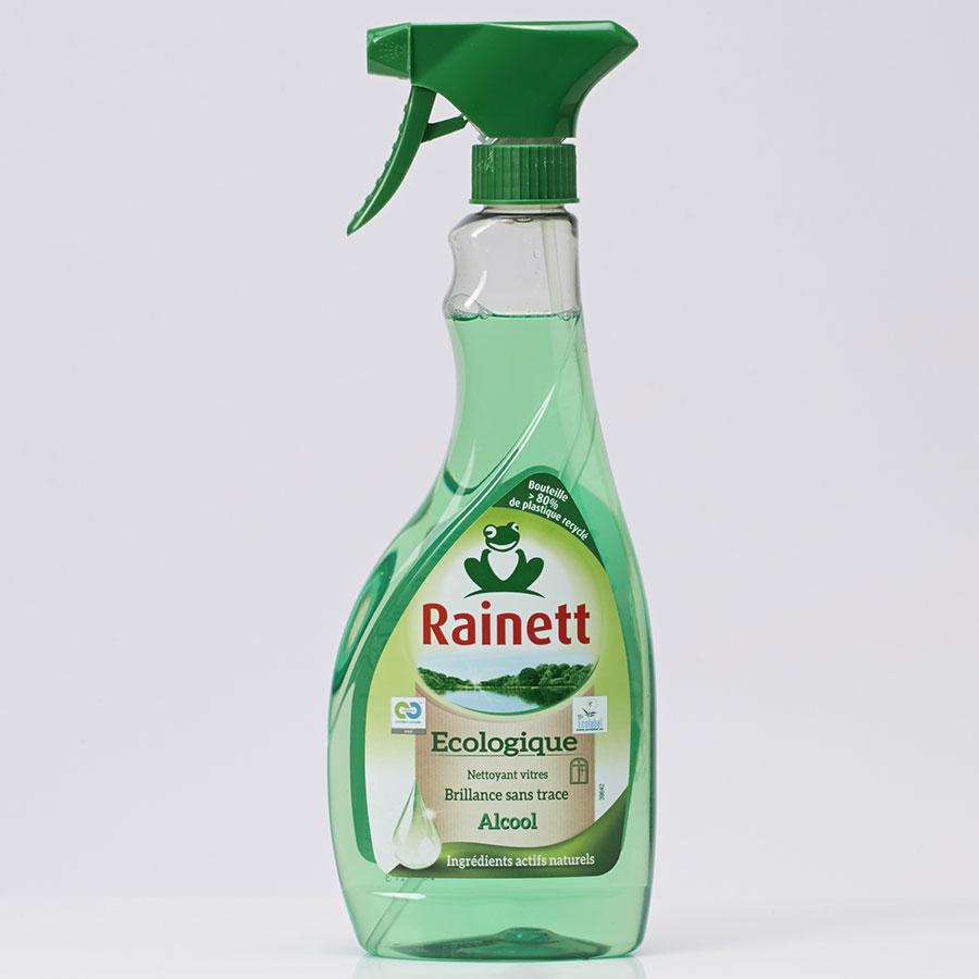 Rainett Ecologique -