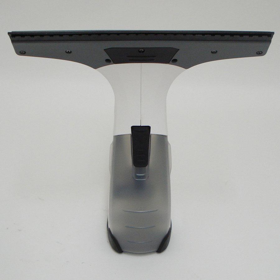 Karcher WV2 Premium Homeline -