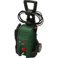Bosch AQT 35-12+