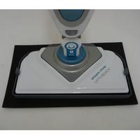 Black & Decker FSM1630 Steam Mop Deluxe(*1*) - Brosse large pour les sols