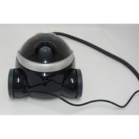 Hoover SCM1600 Steamjet Compact(*1*) - Bouchon de la chaudière