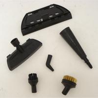 Hoover SCM1600 Steamjet Compact(*1*) - Accessoires fournis de série