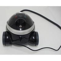 Hoover SCM1600 Steamjet Compact(*1*) - Orifice de remplissage