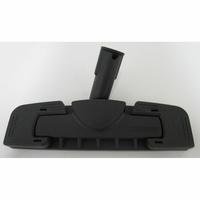 Kärcher SC1 + Floor Kit 1.516-264.0(*1*) - Brosse large pour les sols
