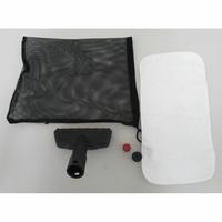 Kärcher SC1 + Floor Kit 1.516-264.0(*1*) - Accessoires fournis de série