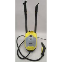 Kärcher SC4 Easy Fix 1.512-450.0 - Tubes emboitables et flexible