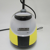 Kärcher SC5 1.512-500.0(*1*) - Corps du nettoyeur à vapeur