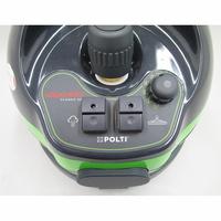 Polti Vaporetto Classic 65(*1*) - Panneau de commandes