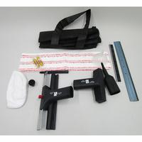 Polti Vaporetto Eco Pro 3.0(*1*) - Accessoires fournis de série