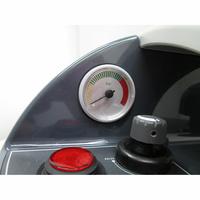 Polti Vaporetto Eco Pro 3.0(*1*) - Manomètre