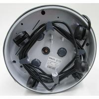 Polti Vaporetto Eco Pro 3.0(*1*) - Système de rangement du câble d'alimentation