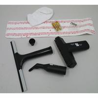 Polti Vaporetto Pro 80(*1*) - Accessoires fournis de série