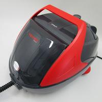 Polti Vaporetto Pro 80(*1*) - Corps du nettoyeur à vapeur
