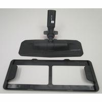 Polti Vaporetto Pro 85 Flexi - Accessoire dédié au nettoyage des tapis et moquettes