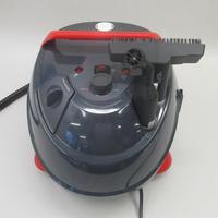 Polti Vaporetto Pro 85 Flexi - Corps du nettoyeur à vapeur
