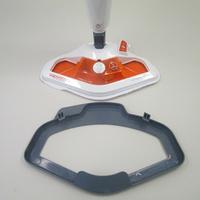 Polti Vaporetto SV420  - Accessoire dédié au nettoyage des tapis et moquettes