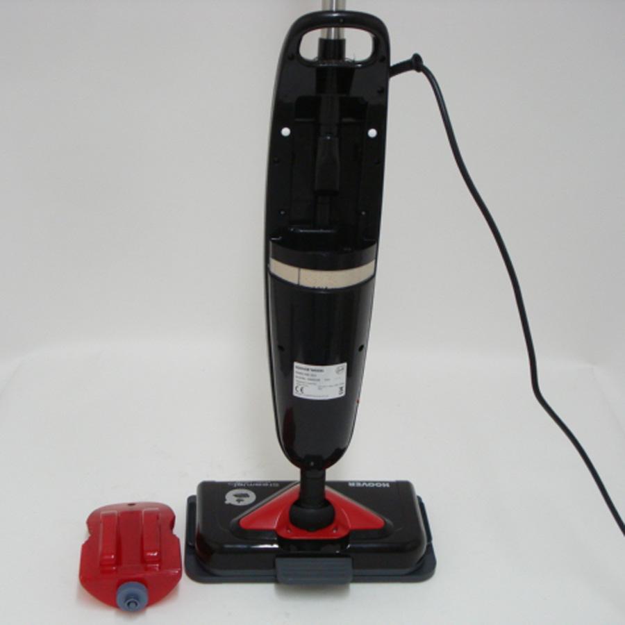Test hoover ssnb1700 011 steamjet nettoyeur vapeur ufc for Que choisir nettoyeur vapeur