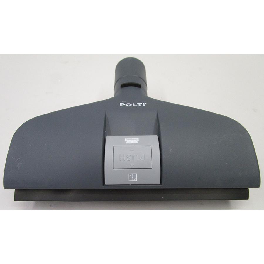 Polti Unico MCV85 Total Clean & Turbo PBEU0101 - Accessoire à vitres