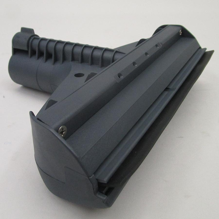Polti Unico MCV85 Total Clean & Turbo PBEU0101 - Accessoire à vitres vue de dessous