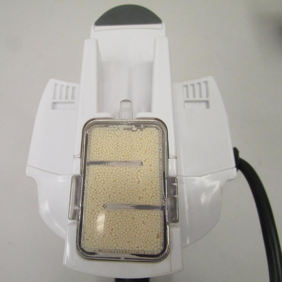 Polti Vaporetto 3 Clean PTEU0295 - Cassette anti-calcaire