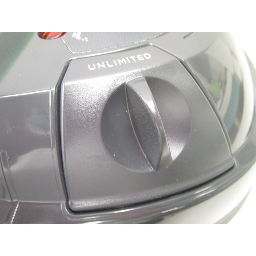 Polti Vaporetto Pro 95 Turbo Flexi PTEU0280 - Bouchon du réservoir