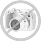 Nikon AF-S DX NIKKOR 18-200 G ED VR II