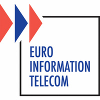 EI Telecom (NRJ Mobile, CIC Mobile…)