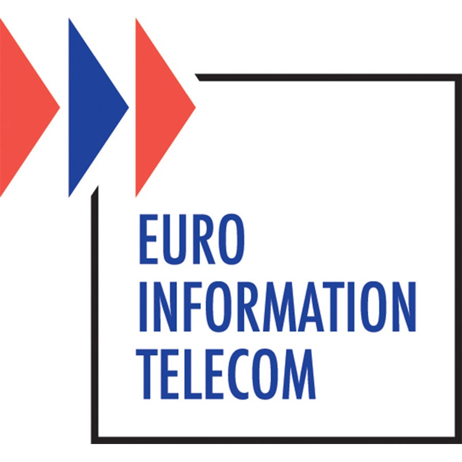 EI Telecom (NRJ Mobile, CIC Mobile…)  -