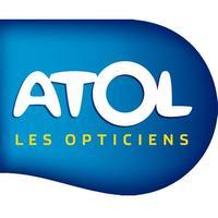 Atol Atol tae TA0605