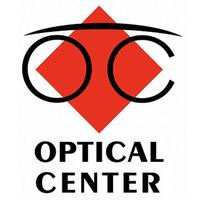 Optical Center POL 026 COL 004