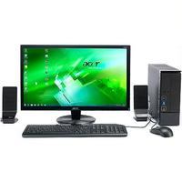 Acer Aspire X3400-005