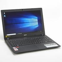 Acer Aspire 3 A315-21-9988