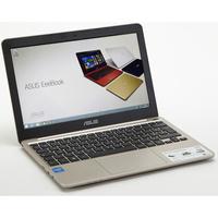 Asus EeeBook X205TA-BING-FD027BS