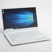 Asus VivoBook R520UA-EJ1147T