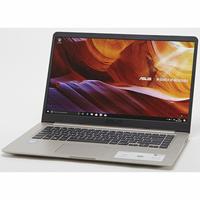 Asus VivoBook S15 S510UA-BQ113T