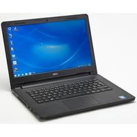 Dell Inspiron 14 Série 3000