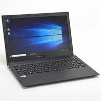"distrinet.fr Ultra portable sur mesure 15.6"" i3 7100U(*3*)"