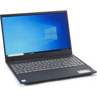 Lenovo IdeaPad S340-15IWL-933