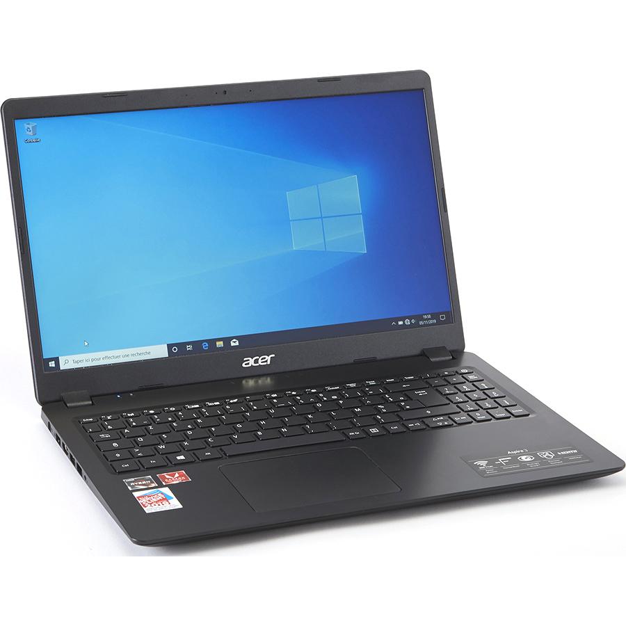 Acer Aspire 3 A315-42-R2H6 -