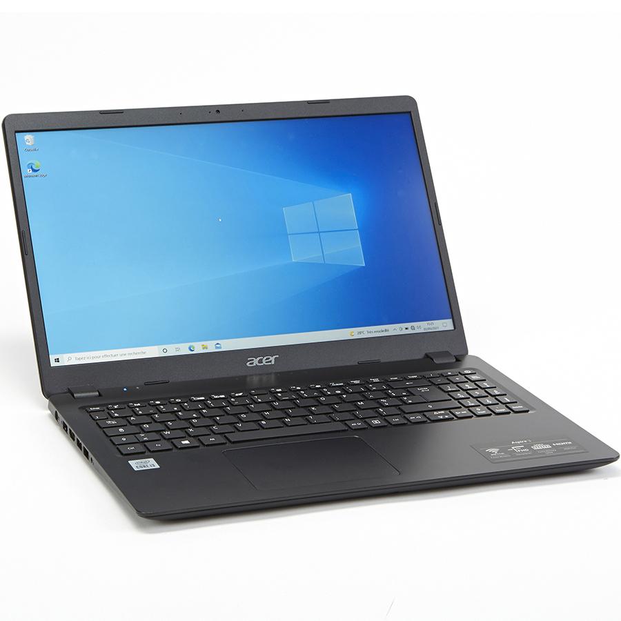 Acer Aspire 3 A315-56-33WN -