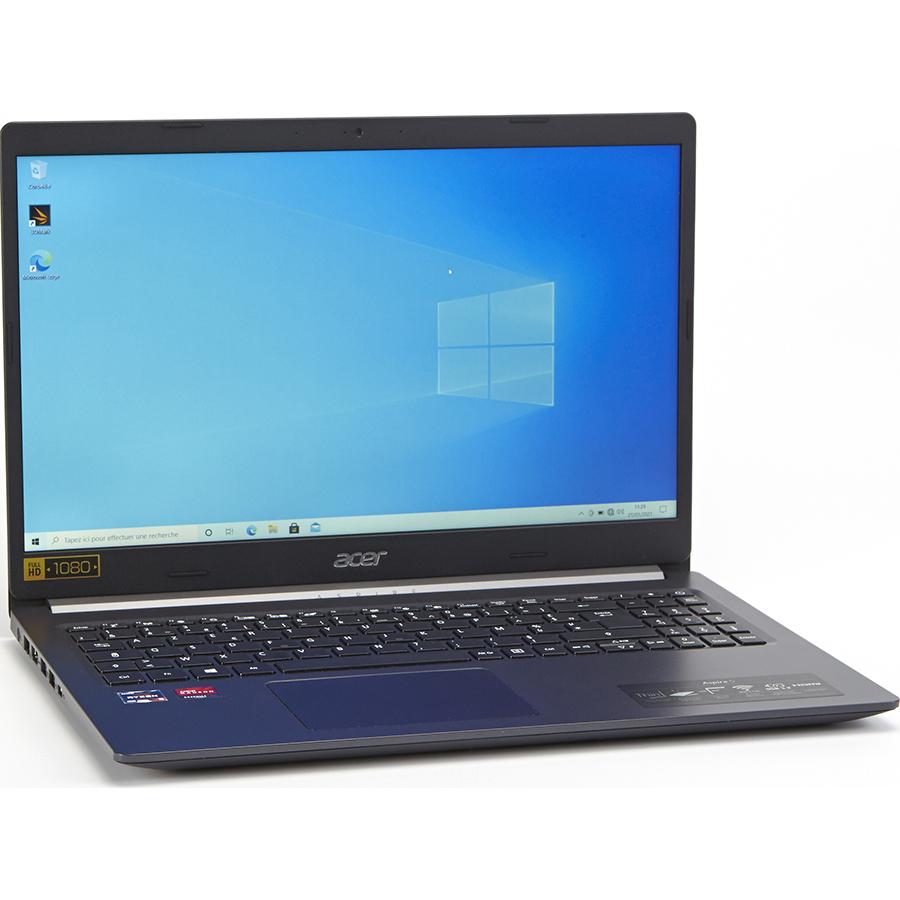 Acer Aspire 5 A515-44-R251 -