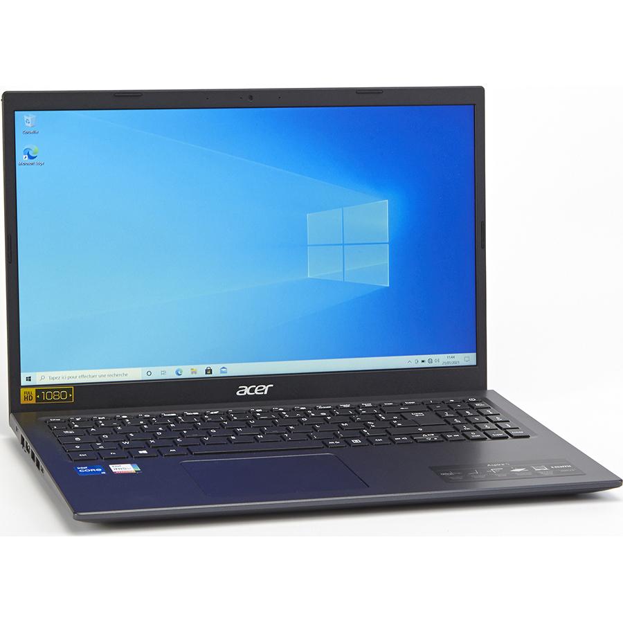 Acer Aspire 5 A515-56-57M3 -
