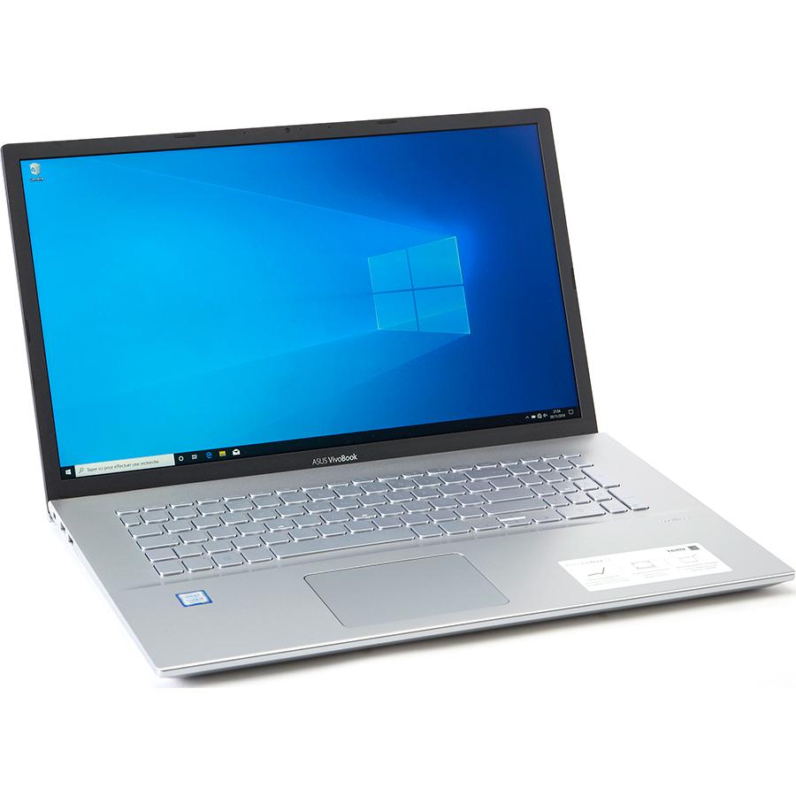 Asus VivoBook 17 X712FA-AU276T -